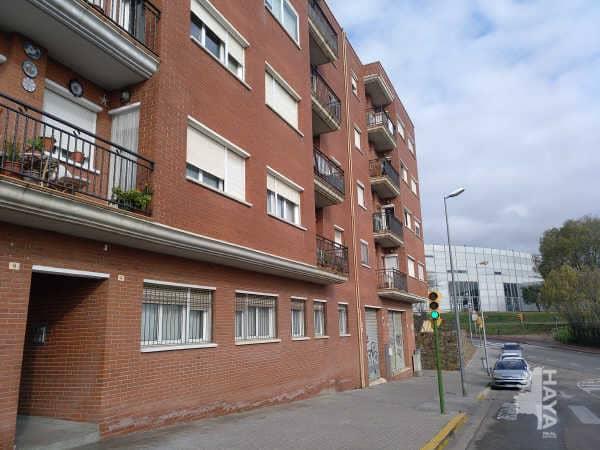 Magatzem  Calle comtes. Trastero en venta en calle comtes, sabadell, barcelona