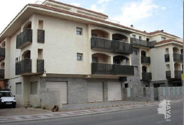 Locale commerciale  Avenida roma, 34. Local en venta en avenida roma, torroella de montgrí, gerona