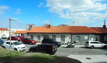 Casa o chalet en venta en Pino, Riazor - Los Rosales
