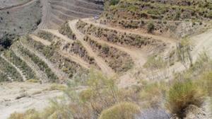 Terreno en Venta en Almuñécar - Torrecuevas / Almuñécar