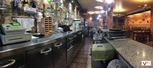 Local comercial en Traspaso en Barri de Dalt / La Garriga