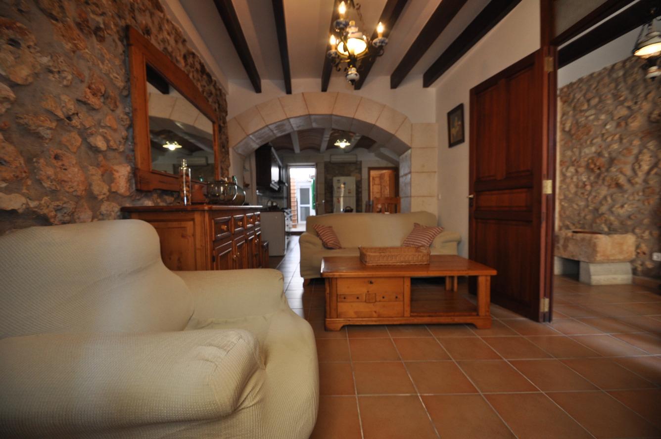 Lloguer Casa  Zona centre - Costitx