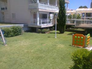 Apartamento en Venta en Mare Nostrum, 81 / Canet d'En Berenguer