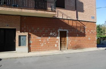 Local de alquiler en Magán