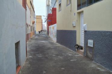 Residencial en venta en Hermigua,  Santa Cruz de Tenerife Capital