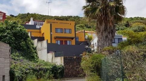 Foto 5 de Residencial en venta en Calle Aceviño, 265 El Sauzal, Santa Cruz de Tenerife