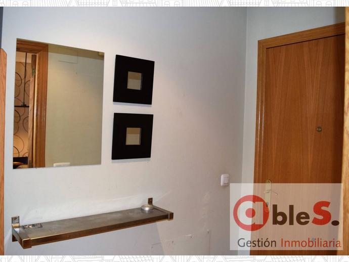 Foto 9 de Piso en  Menendez Y Pelayo / Ciudad Naranco, Oviedo