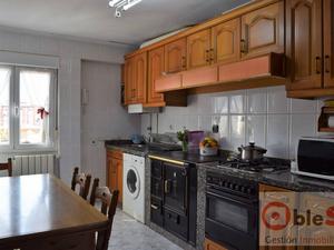 Casas de compra con calefacción en Oviedo