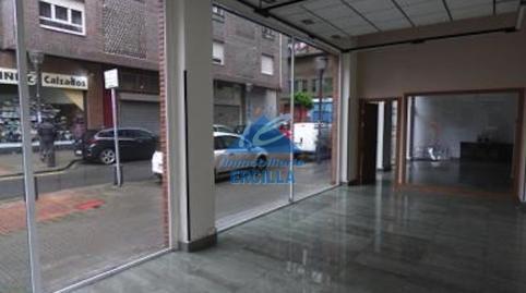 Foto 4 de Local en venta en Grupo Monseñor Renigio Gandasegui Santutxu, Bizkaia