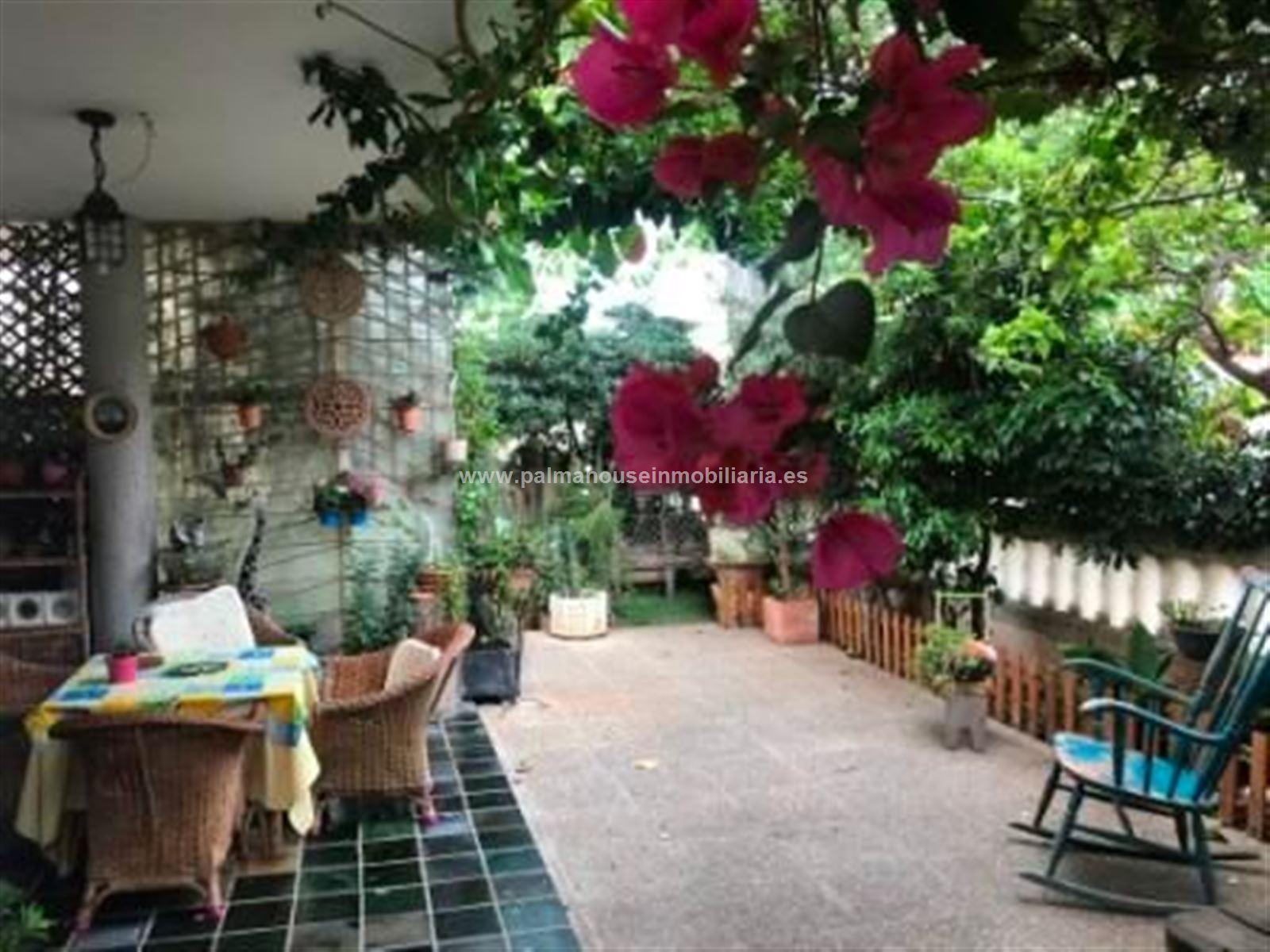 Piso  Santa margalida - can picafort. Tu perfecto hogar con gran terraza y parquing!!