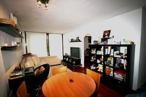 Apartamento en Venta en Calvià - Costa de la Calma - Santa Ponça / Calvià