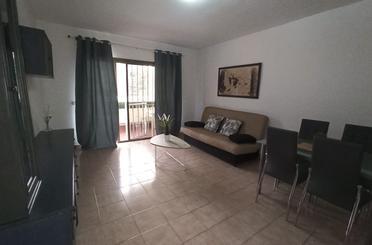 Apartamento de alquiler en Ernesto Sarti, 9, Adeje