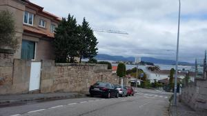 Terreno Urbanizable en Venta en Vigo Canido / Coruxo - Oia - Saiáns