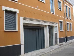 Dúplex de compra en Valladolid Provincia