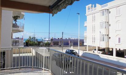 Appartements zum verkauf in Santa Pola