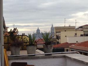 Casas de alquiler en Salamanca Provincia