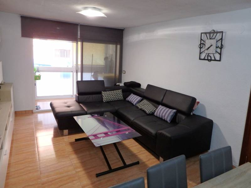 Flat for sale in Les Torres - Ca n'Alzamora