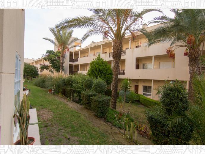 Foto 3 de Piso en Almeria ,Retamar - Toyo / Retamar,  Almería Capital