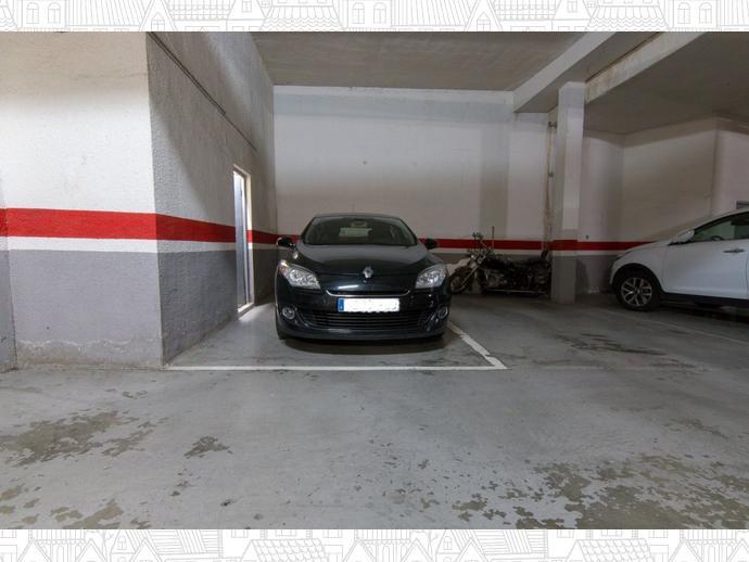 Foto 31 de Piso en Almeria ,Retamar - Toyo / Retamar,  Almería Capital