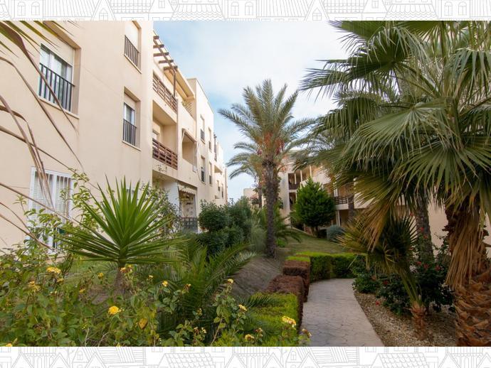 Foto 24 de Piso en Almeria ,Retamar - Toyo / Retamar,  Almería Capital