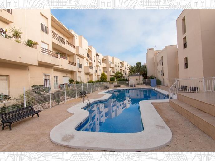 Foto 27 de Piso en Almeria ,Retamar - Toyo / Retamar,  Almería Capital