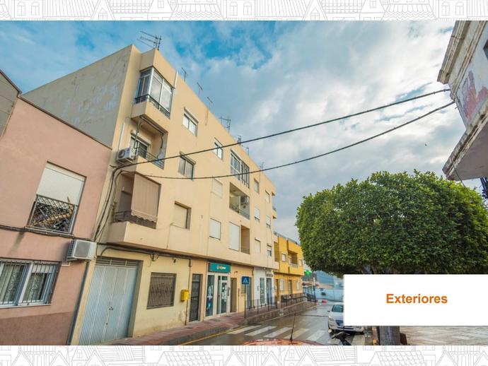 Foto 1 de Piso en Rioja ,Ayuntamiento / Rioja
