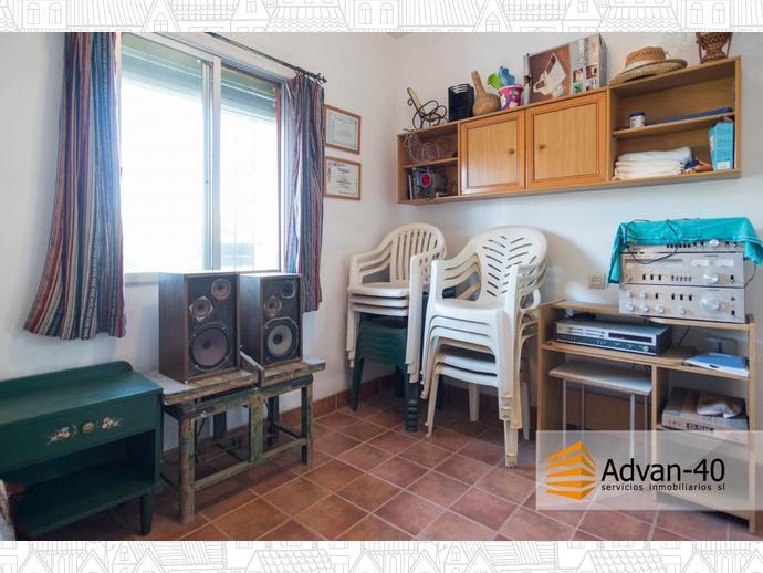 Foto 12 de Finca rústica en Viator ,La Juaida / Viator
