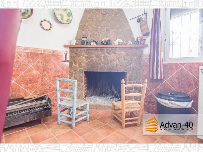 Foto 19 de Finca rústica en Viator ,La Juaida / Viator