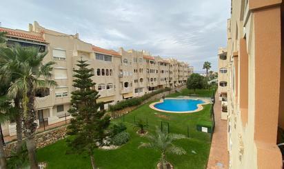 Piso en venta en Del Mar, 13,  Almería Capital