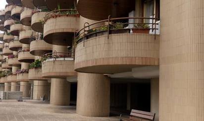 Trastero de alquiler en Santander