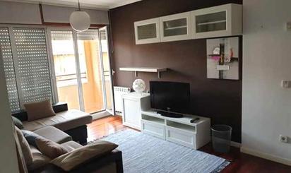 Viviendas y casas de alquiler en Cueto, Santander