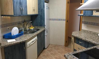 Habitatges en venda a Málaga capital y entorno