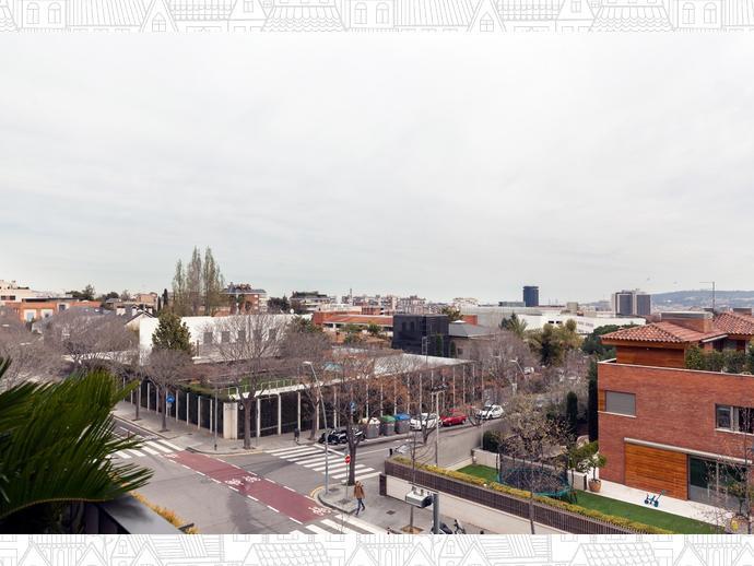 Foto 66 de Piso en Les Corts - Pedralbes / Pedralbes,  Barcelona Capital
