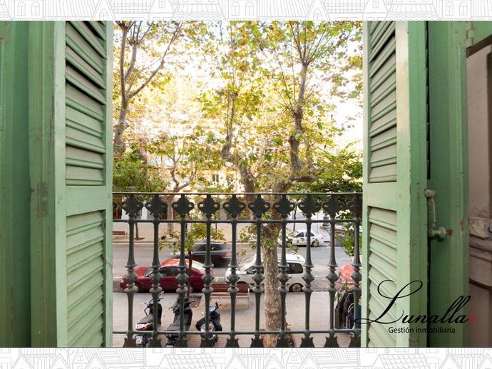 Foto 10 de Piso en Eixample - Sant Antoni / El Besós i el Maresme,  Barcelona Capital