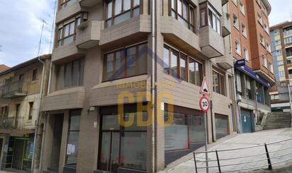 Oficina en venta en Avenida la Estación, Ortuella
