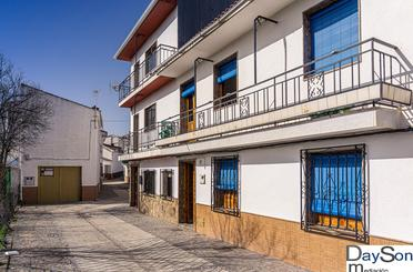 Casa o chalet en venta en Avenida Andalucía, Alcalá la Real