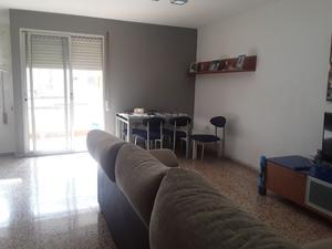 Wohnimmobilien zum verkauf in Riba-roja de Túria