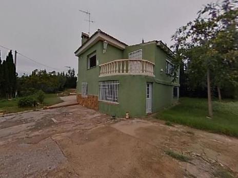 Habitatges en venda a Camp de Túria