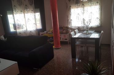 Piso en venta en Riba-roja de Túria