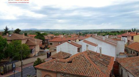 Piso en venta en Valladolid Polígono - Carrefour, Ávila ...