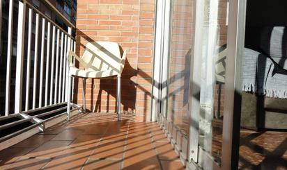 Pisos de alquiler baratos en Granada Provincia