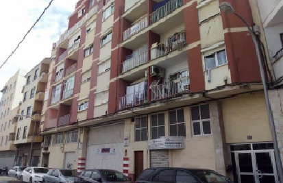Business premise in Cas Capiscol. Nave en Palma de Mallorca