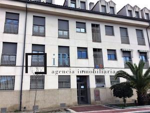 Dúplex de compra en Madrid Sureste - Cuenca Tajuña