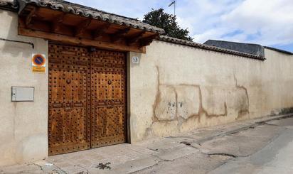 Casa o chalet en venta en Plaza Calvo Sotelo, Yunclillos