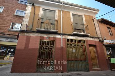 Edificio en venta en Pedrote, Aranda de Duero