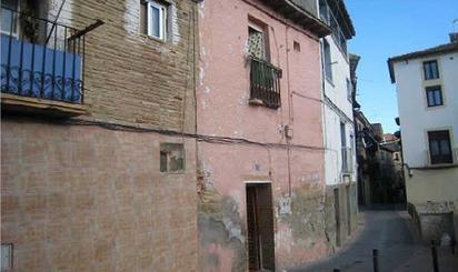 Wohnung zum verkauf in Juliana Larena, Ejea de los Caballeros