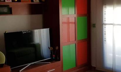 Pisos de alquiler con ascensor en Catarroja