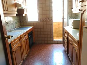 Casas de compra con calefacción en Huesca Capital