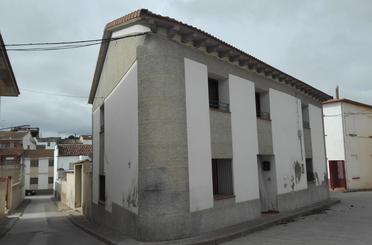 Casa o chalet en venta en Calle Padre Moreu, Robres