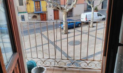 Casa o chalet en venta en Plaza de Los Fueros de Aragón, Casco Antiguo